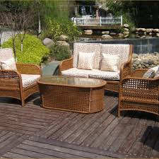crate barrel outdoor furniture. Crate Barrel Outdoor Furniture Cover And Photos E