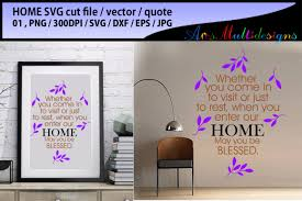 Free quotes svg files for personal use. Lchjwyboa994em