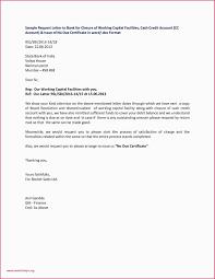 Recommendation Letter For Visa Application Recommendation Letter Sample For Bank Loan New Bank Certificate