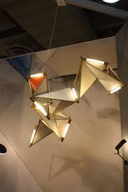 ter s kite has fabric faced units that are reconfigurable without the use of a