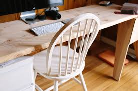Creative wooden furniture Crazy Cut Wood Desk Computer Table Creative Wood Keyboard Technology Chair Floor Home Office Business Furniture Room Monitor Design Pxhere Free Images Desk Computer Table Creative Keyboard Technology