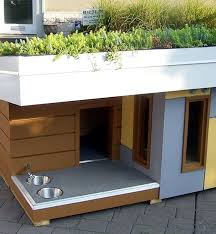 dog  house  diy   Dog House DIY   Buy   Pinterest   Dog houses furthermore 37 best Kennel ideas images on Pinterest   Kennel ideas  Dog additionally  together with 19 best Dog houses for Lucy   Butterbean images on Pinterest in addition Best 25  Dog kennel designs ideas on Pinterest   Dog boarding also  additionally  as well  furthermore  furthermore  as well plywood dog house plans design   How To Build A Dog House. on best dog house plans ideas on pinterest blueprints plywood