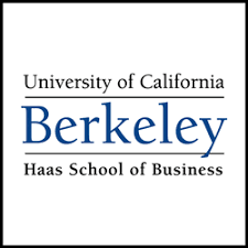 mba essay examples for top ranked business schools   aringoberkeley haas mba essay samples