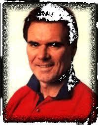 Photo of <b>Mike Hollis</b> - hollis