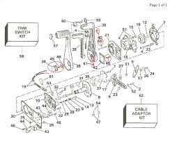 sea ray wiring diagram wiring diagram and schematic searay dual battery wiring diagram diagrams and schematics