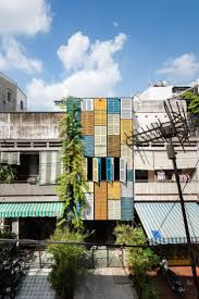2091 best architecture images on Pinterest | Architects ...