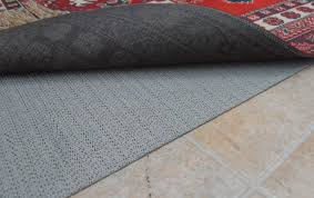 miracle grip non slip rug mat underlay 60cm x 4m