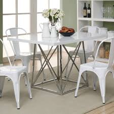 Washington Monarch Specialties Inc Kenton Dining Table I 1046 Bench