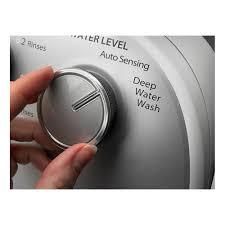 High Efficiency Top Loader Wtw4816fw Whirlpool 35 Cu Ft High Efficiency Top Load Washer