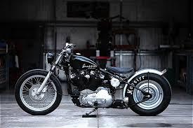 custom motorcycles harley davidson custom motorcycle shops