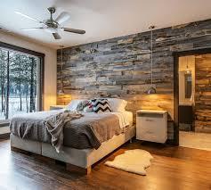 barn wood wall paulbabbitt com