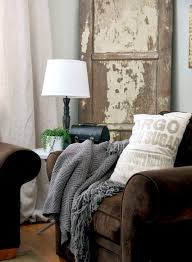 comfy brown wooden sunroom furniture paired.  Paired Furniture Most Comfortable  For Comfy Brown Wooden Sunroom Furniture Paired