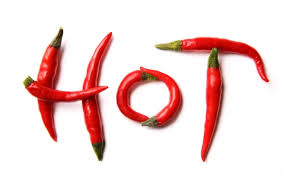 chili peppers. Contemporary Peppers With Chili Peppers P