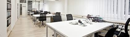 Office Cleaning Services Sydney Office Cleaners Sydney And All Its