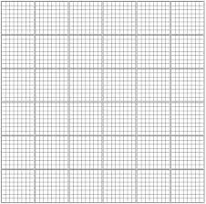 Millimeter Graph Paper Free 10 Mm To Print Naveshop Co