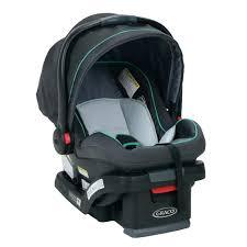 new graco car seat infant car seat lake green graco car seat manual snugride