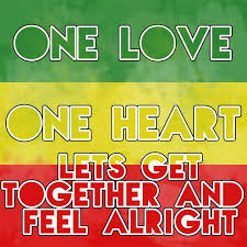 Rasta Quotes About Lost Ones