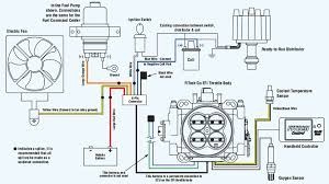 instructions for go efi systems fitech fuel injection Fuel Pump Wiring Harness Diagram instructions for go efi systems fuel pump wiring harness diagram