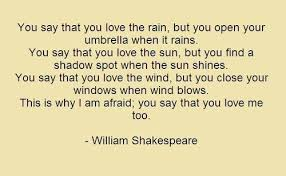 Shakespeare Quotes About Love Gorgeous Love Quotes From Shakespeare New 48 Shakespeare Love Quotes