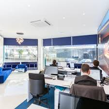 web design workspaces workspace office interior. Coopers Estate Agents Fit-Out Web Design Workspaces Workspace Office Interior
