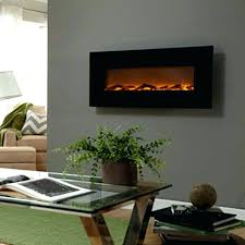 wall mount electric fireplace home depot onyx electric fireplaces onyx wall mounted electric fireplace corner electric