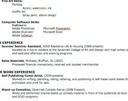 Make Your Own Resume Classy Collection Of Solutions Make Your Own Resume Microsoft Word Charming