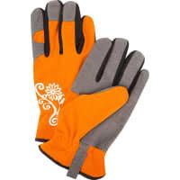 <b>Садовые перчатки</b> в Оренбурге – купите в интернет-магазине ...