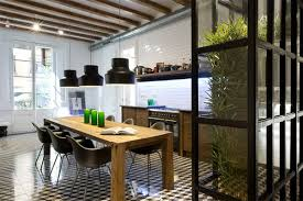 Small Picture 20 Indoor Garden Designs that Will Bring Life Into the Home Home