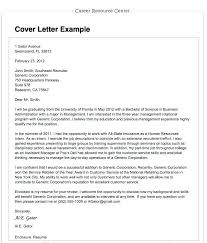 How To Do A Cv Cover Letter How Do A Resume For Job Application