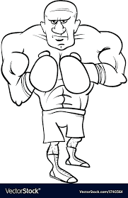 boxing gloves coloring pages boxing gloves coloring pages boxing gloves coloring pages boxing glove coloring page