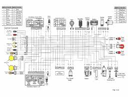eton 90cc wiring diagram eton automotive wiring diagrams description wd pn2 eton cc wiring diagram