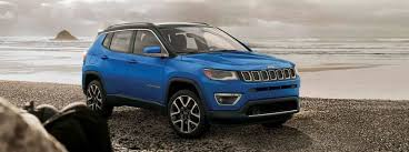 2019 Jeep Grand Cherokee Color Chart 2019 Jeep Compass Paint Color Options