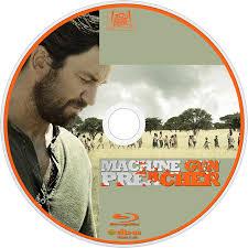 Wonderful Machine Gun Preacher Resumen Pictures Inspiration