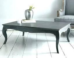 grey coffee tables distressed grey coffee table grey coffee table set medium size of wood effect grey coffee tables