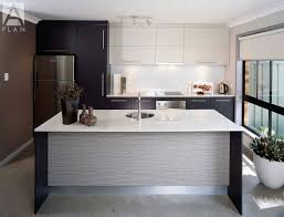 Laminex Kitchen Diy Kitchen Renovations Kitchen Company Sydney A Plan Kitchens