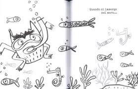 I Colori Delle Emozioni Album Da Colorare Ediz Illustrata Anna