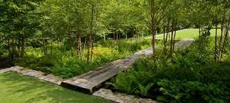Nature Escapes Landscape Design Inc This Is Landscape Architecture