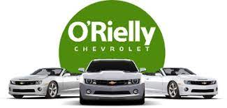 O Rielly Chevrolet Tucson Az 85711 Business Listings Directory Powered By Homestead Technologies