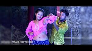kajal raghwani superhit bhojpuri song