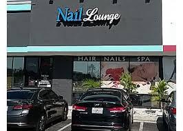 3 best nail salons in orlando fl