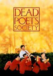 dead poets society movie review common sense says