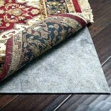 best carpet pad for basement best carpet padding carpet padding tiles flooring best pad for