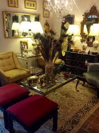 Regency Interior Design Model Custom Design Inspiration
