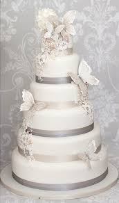Butterfly Decorations On Cakes Cake Trend Tuesday Cakeflix