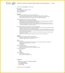Free Resume Templates For Libreoffice Copy Iwork Pages 7 Lib Sevte