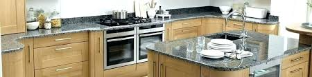 corian countertop scratches how do you clean with cleaning counter tops excellent learn how to clean with cleaning cleaning vinegar to make stunning