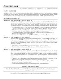 Brilliant Ideas Of Cover Letter For Factory Worker Wonderful Resume