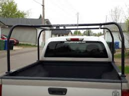 Truck Tent | Kijiji in Alberta. - Buy, Sell & Save with Canada's #1 ...