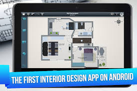 home design 3d v4 0 8 full version mod apk brodroid