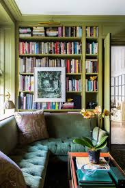 Home Library 25 Best Cozy Home Library Ideas On Pinterest Home Libraries